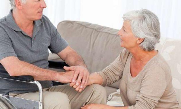 Penyebab stroke ringan
